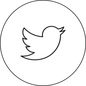 twitter-png